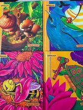 Harcourt Collections Grade 1 HOMESCHOOL 4 Hardback books