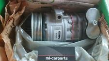 71724 Compresor de disco embrague para alfa romeo mito Fiat Bravo 51794515