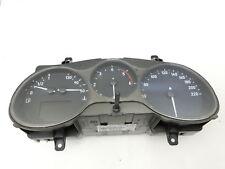 Panel Velocímetro para Seat Altea 5p 04-09 1,9 Tdi 77KW 5P0920804C