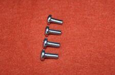 Fixing Screws for LG 50PN450P 50PN4500 50PN5300  TV Stand  Pack of 4 M5 1.2