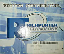 Ignition Distributor - Richporter TY38