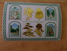 BF 71 le salon du timbre 2004 ★★