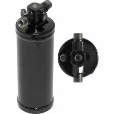 A/C Receiver Drier RD 6150C