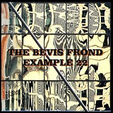 The Bevis Frond - Example 22 [New CD]
