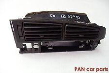 VW Golf 3 III Lüftungsdüse mitte Radioschacht 1H6819736, 1H6819732