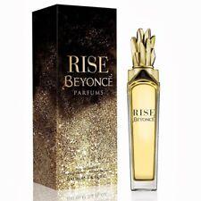 Rise Beyonce Parfums 50ml 100% Original Perfume Colonia Mujer