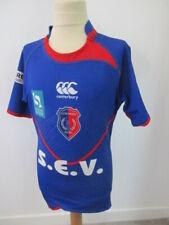 0bd6ceb5390 Ropa deportiva de hombre rugby   Compra online en eBay