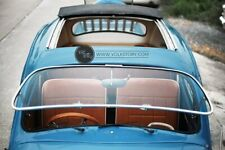SAFARI VW BEETLE FRONT WINDSHIELD WINDOW KIT 1959 - 1964