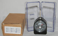 NEW Jonard JID Tools Dynamometer Small Force Tension Gauge GD-30