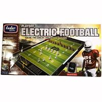 Playoff Electric Football by Tudor Games, SINGLE REPLACEMENT PIECE
