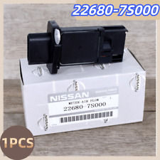 NEW MASS AIR FLOW METER SENSOR MAF 22680-7S000 For Nissan Altima