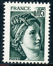 STAMP / TIMBRE FRANCE NEUF N° 1964 ** TYPE SABINE