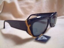 GUESS  Vintage Sunglasses 279 1980's Old Stock  NEW NWT