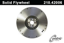 CENTRIC FLYWHEEL FOR 1986-1996 NISSAN PATHFINDER 300ZX PICKUP D21 XTERRA 3.0L