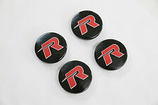Type R Dress Up EMBLEM Wheel Center Caps Badge for The New K5 OPTIMA 2011 2015