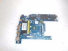 Original Dell Inspiron 11z 1110 Netbook Motherboard C750T