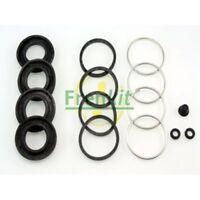 FRENKIT Repair Kit, brake caliper 236021