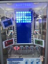 LAI Stacker 3 Blue Light Panels