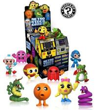 Funko Mystery Mini Retro Games Series 1