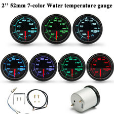 Temperature Gauges for Holden Commodore for sale | eBay