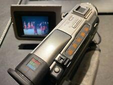 Sony DCR-TRV6E Digital Video Handycam