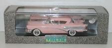 Véhicules miniatures Vitesse pour Buick 1:43