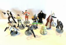 CHOOSE 1: 1995/1996/1997 Star Wars PVC Figurines * Applause * Combine Shipping!