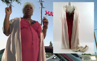 School Dance Mamma Tawanna (Luenell) Movie Costume Avenue Body' Nightie