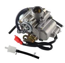 Vergaser 24mm für Znen Rex RS 125 RS 1000 RS 1100 Imola Milano SC Speedy Torino