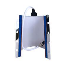 17oz Mug Heat Transfer Attachment Tumbler Sublimation Mug For Printing