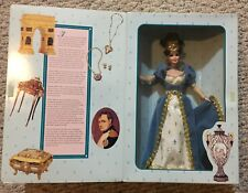 French Lady Barbie The Great Eras Collection