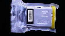 Cartucho de tinta negra Original Brother LC1000HY-BK LC 1000 HYBK