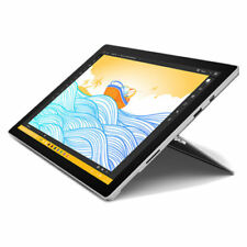Microsoft 128GB Dual Core Tablets & eBook Readers