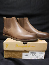 Brand New in Box Men's Tommy Bahama Rocker Canyon Chelsea Boot Lots of Sizes