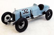 GEORGE SOUDERS DUESENBERG 1927 INDY 500 WINNER VINTAGE RACE CAR 1:18 REPLICARZ