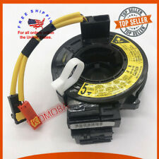 84306-52060 New Spiral Cable Clock Spring For Scion XA XB 2004-2005