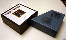 Tori Amos Little Earthquakes  PROMO EMPTY BOX for jewel case, mini lp cd