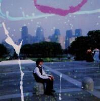Kurt Vile - Childish Prodigy (NEW CD)