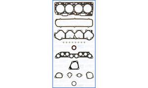 Cylinder Head Gasket Set LANCIA DELTA i.e. 1.4 71 160A1.046 (10/1994-1999)