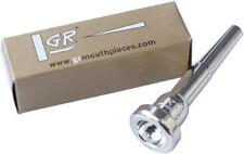 Gary Radtke mouthpiece GR 64 M