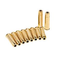Umarex Legends Cowboy Rifle Shells BB .177 4.5mm Airgun 10 Pack 5.8394.1