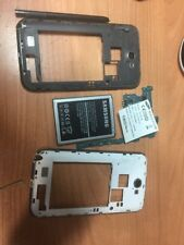 Scheda madre  originale Samsung GT-N7100 (Note 2) NON FUNZIONANTE Più Pezzi