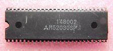 M52030SP / IC / DIP / 1 PIECE (qzty)