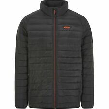 Formula 1 Tech Collection F1 Men's Padded Jacket Black