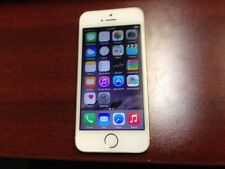 Apple iPhone 5S A1533 - 16GB - Gold (Telus / Koodo) Good Condition