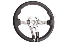 Genuine M Sports Steering Wheel Leather BMW M5 M6 F10 F12 F06 32307846035