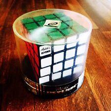 Original Rubiks Revenge Cube Unopened in Original Box! Retro Master Cube 4x4x4