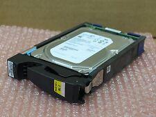 """EMC VMAX 2Tb 7.2k SATA II 3.5"""" 005049612 118032872 ST2000NM0011 005049-612"""