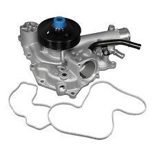 ACDelco 252-995 New Water Pump