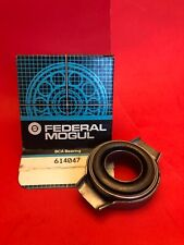 NOS Federal Mogul National 614047 Clutch Release Bearing